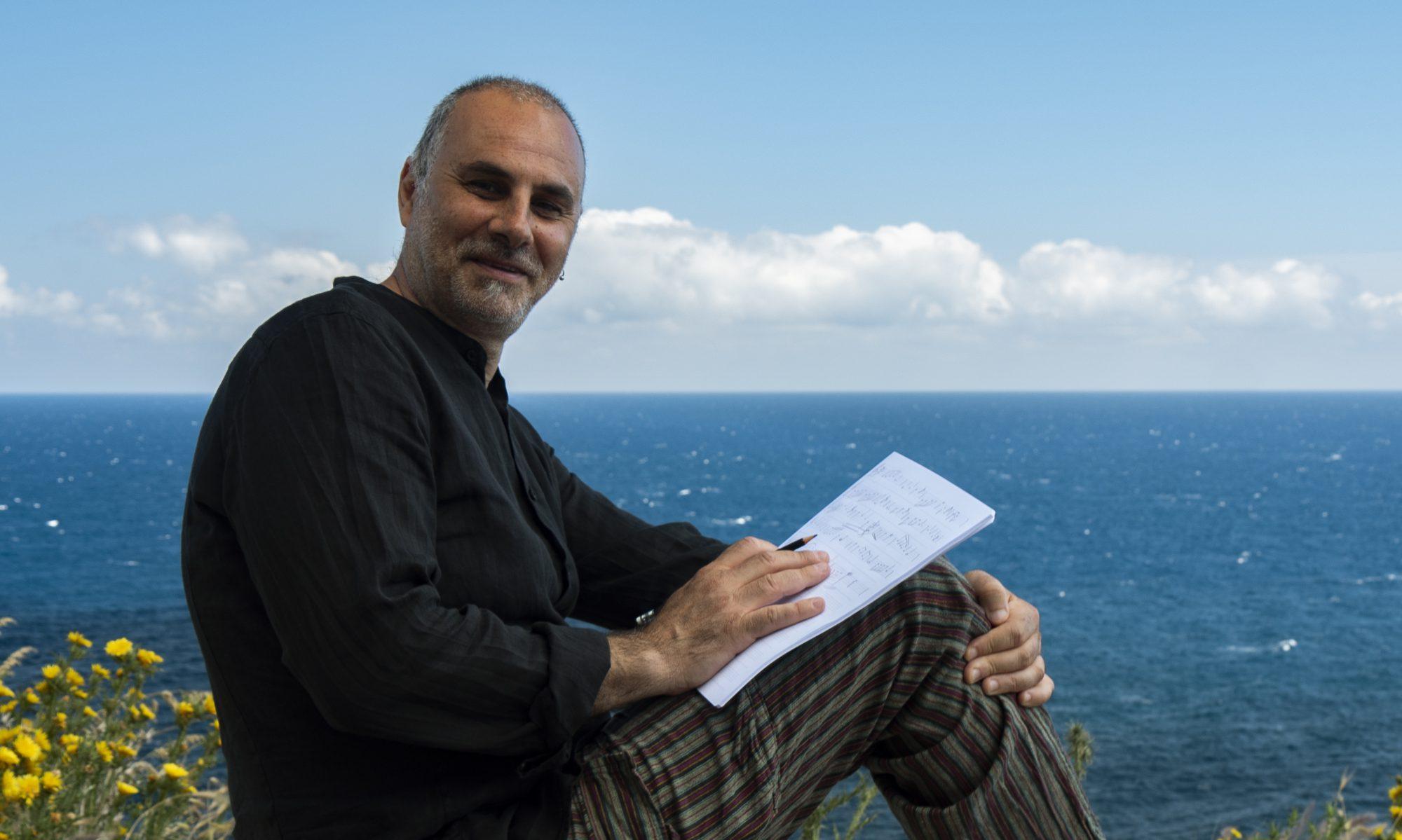 Maurizio Bignone